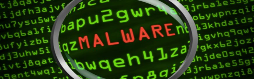 Web-based cryptominers are malware