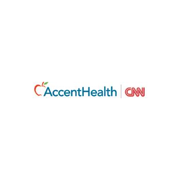AccentHealth by CNN