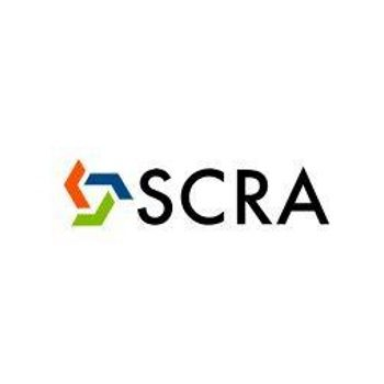SCRA – South Carolina Research Authority